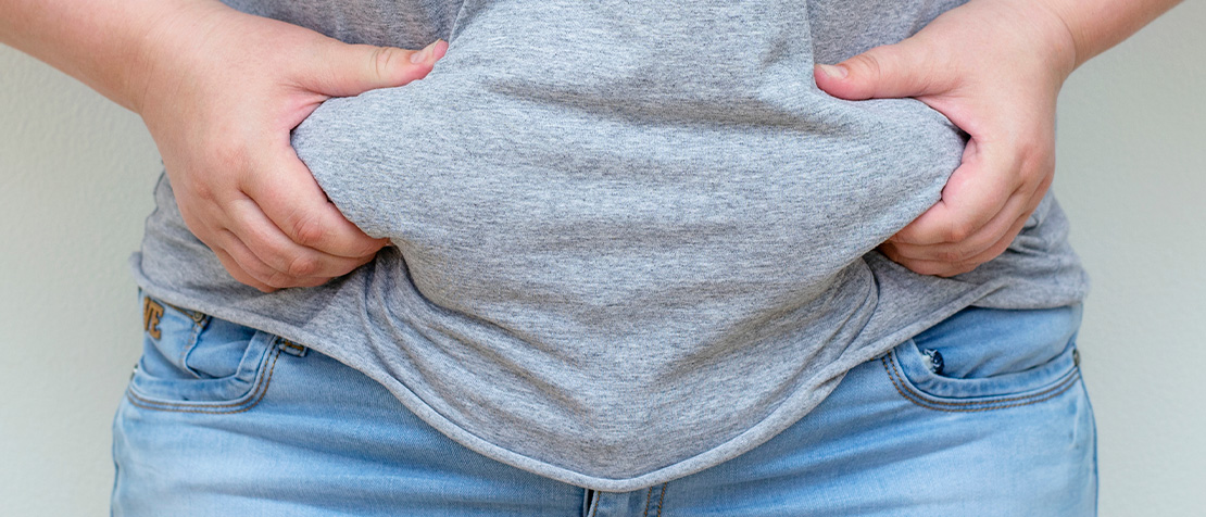 The Link between COVID-19 and Obesity